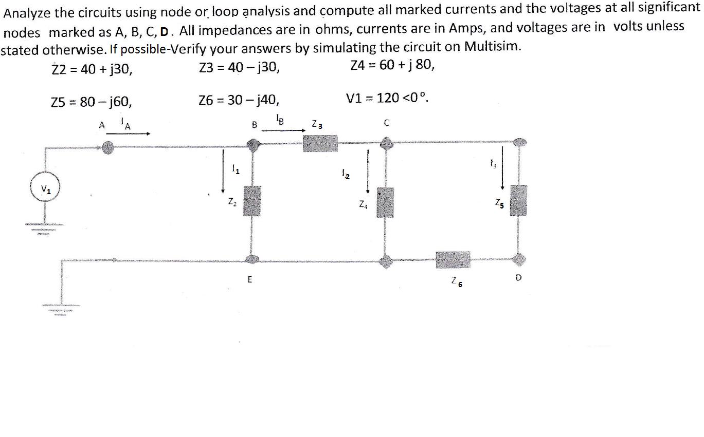 1978 Mercury 500 Wiring Schematic Diagram Diagrams Thunderbolt Marine 1977 U2022 For Free Boat Ignition Switch 1979 Merc