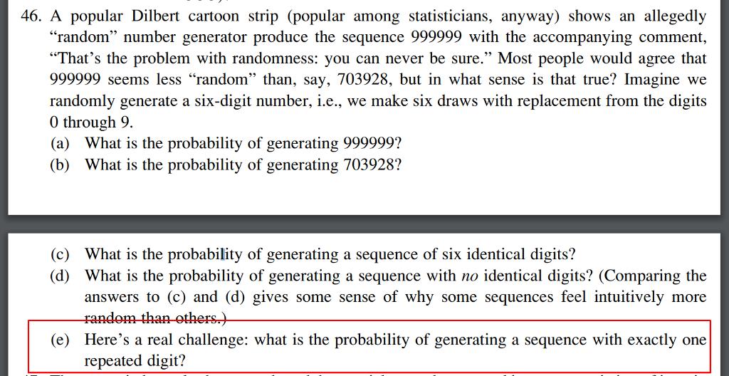 12 digit random number generator | 12 Digit unique random number