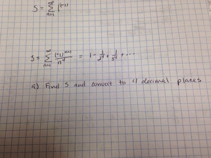 Calculus Archive November 13 2014 Chegg Com