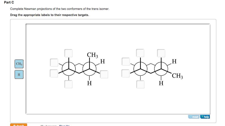 13Dimethylcyclohexane  Liste der Lieferanten  auch für