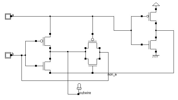 cmos logic diagram for xor gate 2 6 petraoberheit de \u2022cmos logic diagram for xor gate wiring diagram completed rh 8 boekvanmij nl cmos nand gate cmos and gate