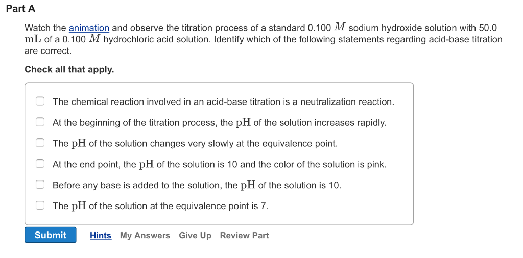 Try These Sodium Hydroxide Solution Reacts With Hydrochloric