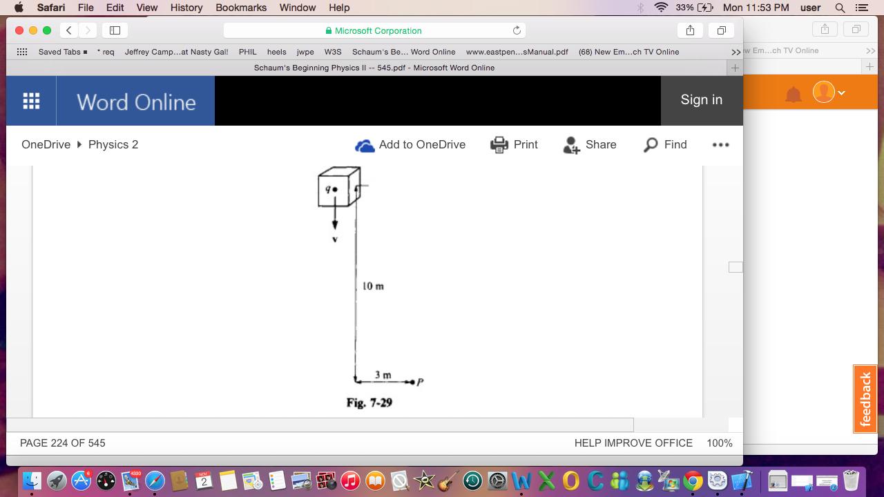 Rme homework help