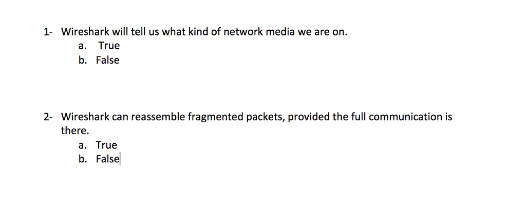 what is network media