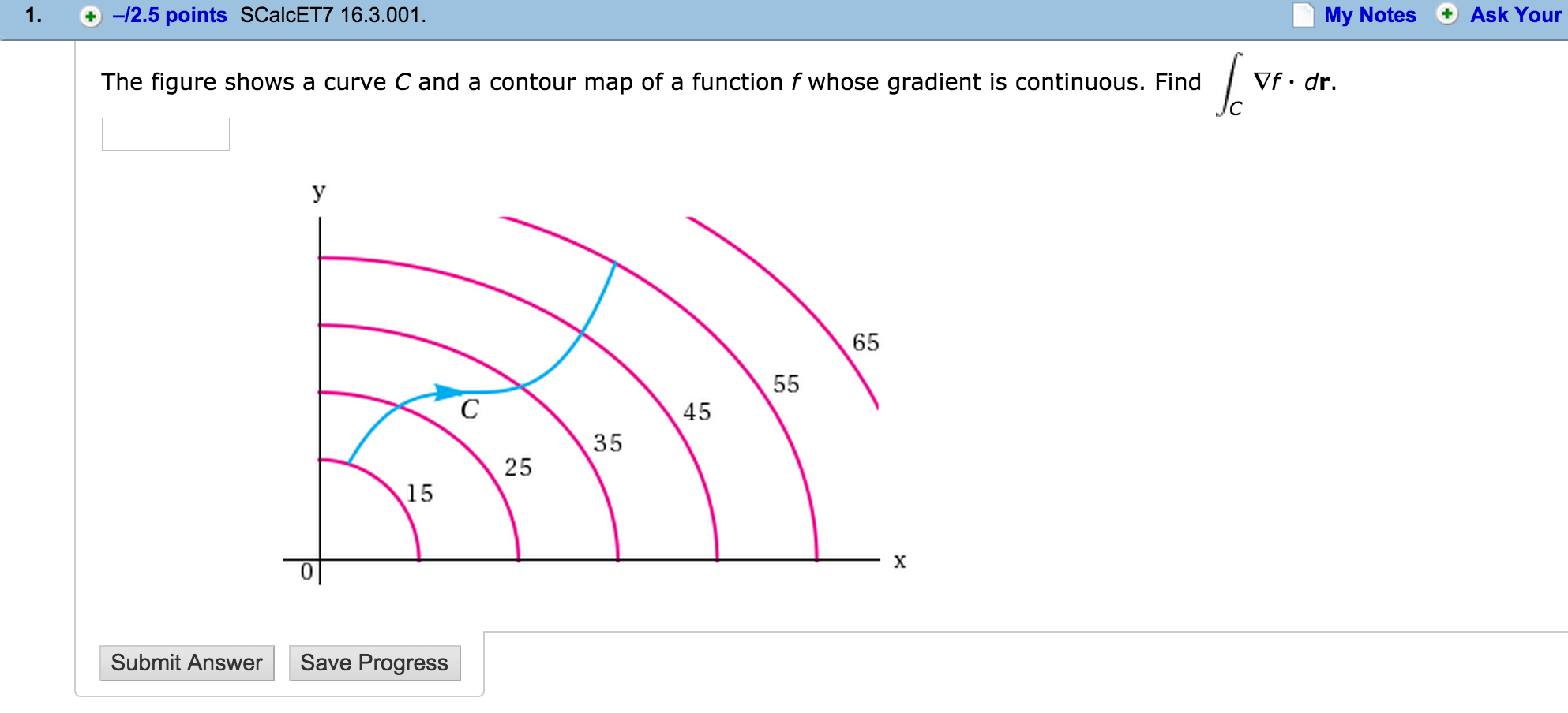 Solved: The Figure Shows A Curve C And A Contour Map Of A ... on description map, memory map, development map, problem map, hypothesis map, dilation map, secant map, inverse map, symptom map, regression map, integral map, relation map, heredity map, organelle map, process map, delineation map, origin map, ergonomics map, property map, arbitrary map,