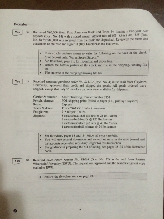 Does Anyone Have The Solution Manual For The Quot Syst