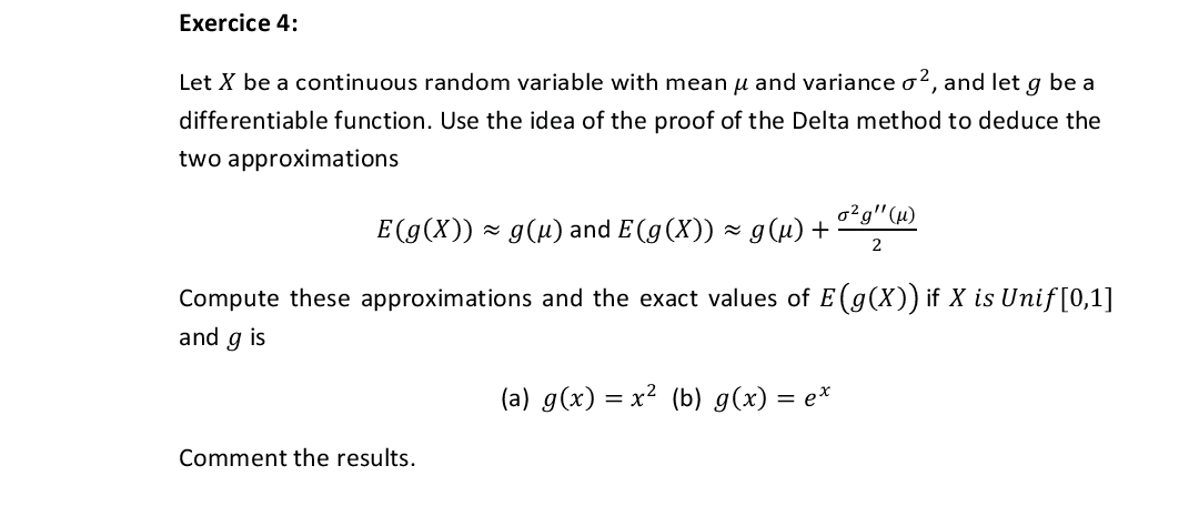 proof of some properties of the delta function pdf