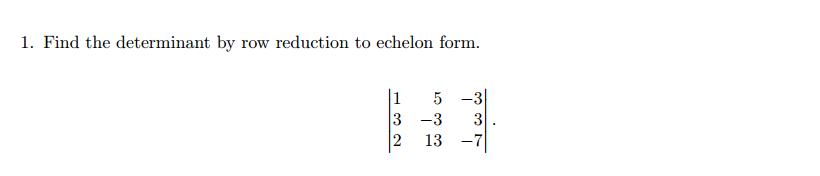 Algebra Archive | March 24, 2017 | Chegg.com