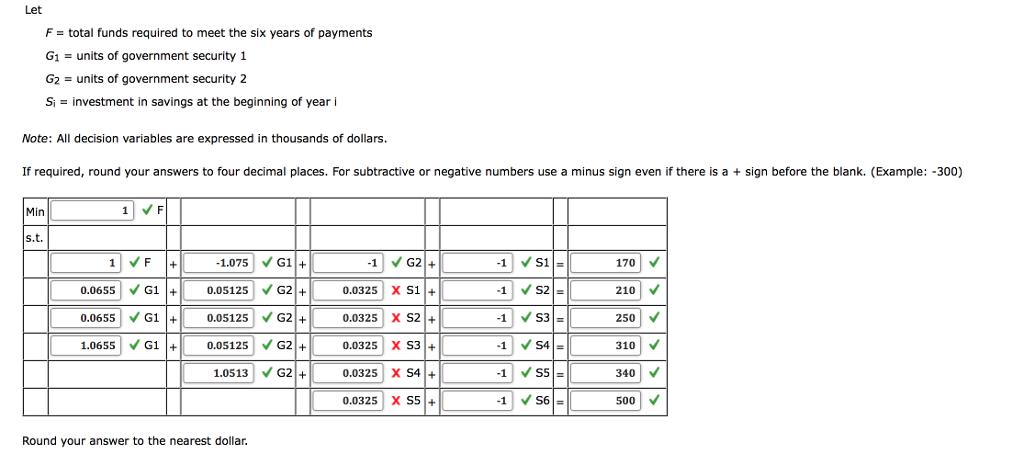 solved: problem 4-07 (algorithmic) as part of the settleme