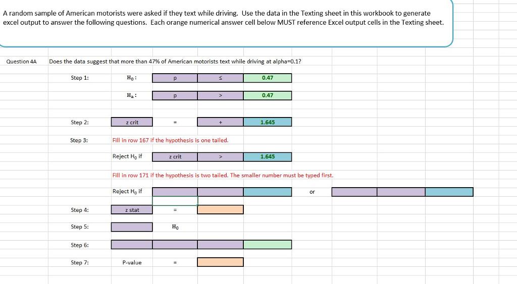 Random Sample Generator Excel