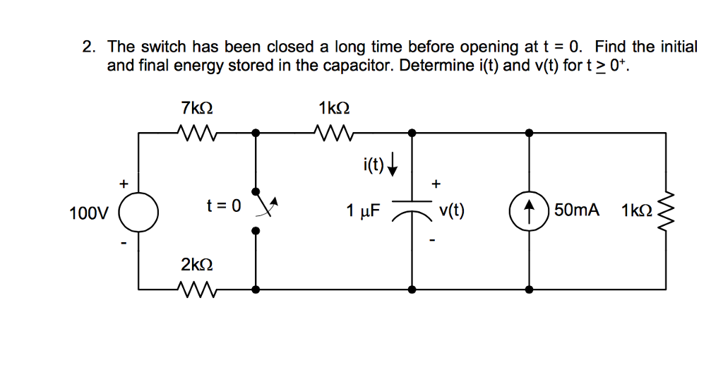 media%2Fe7e%2Fe7eb25c9 a2c5 4105 bb2d 107a5b50a82f%2Fphp3HqwFC bazooka el8a wiring diagram bazooka assembly, bazooka parts bazooka el8a wiring harness at couponss.co