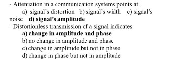 In standard FM broadcasting, the maximum permitted