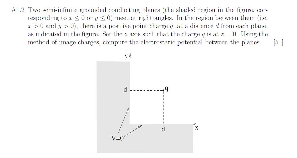Db3 Horn Wiring Diagram : Dei db wiring diagram gsmx