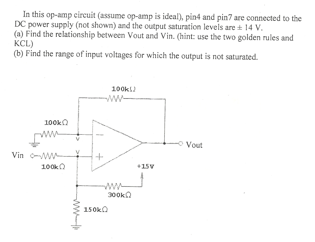 dc power source utilization engineering essay In this research work, a direct current (dc) thermal plasma circuit is  faculty of  engineering and applied science, university of ontario.