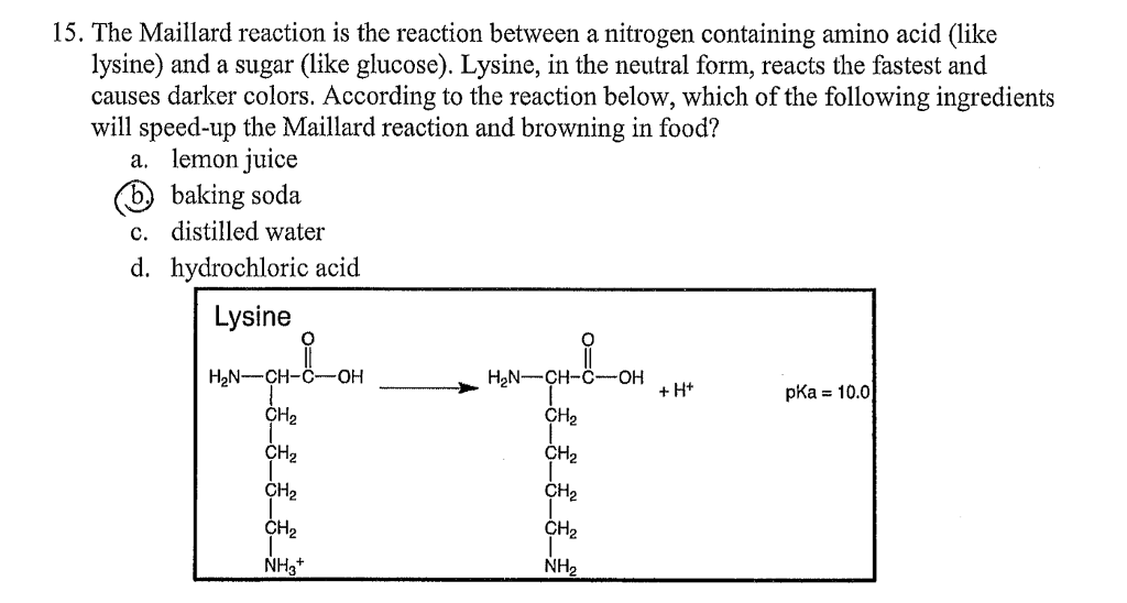 a lab study prepatingp nitrobromobenzene through the reaction between bromobenzene and nitric acid Nitric acid concentration processes use a dehydrating agent such as sulfuric acid or magnesium nitrate to enhance the volatility of hno3 so that distillation methods can surpass the azeotropic concentration of nitric acid.