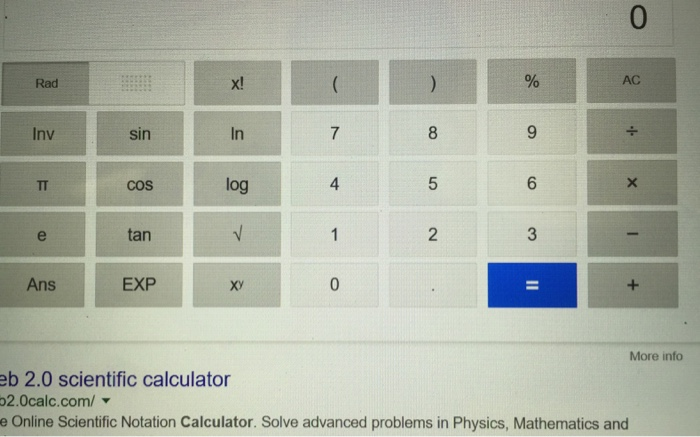 Solved: My Third Time  please Help Me Matlab Code For The