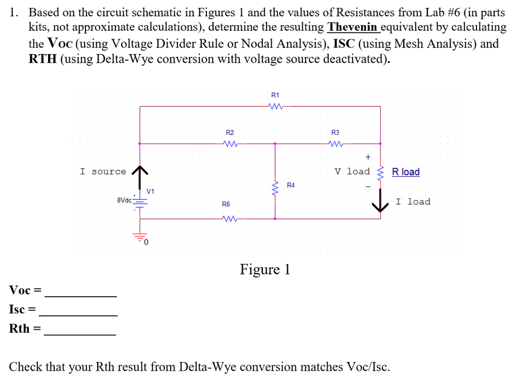 Ed Lab Values Diagrams Product Wiring Diagrams