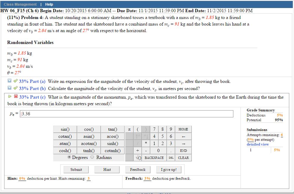 Mb1 homework help
