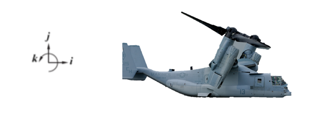 Pleasing Solved The V 22 Osprey Aircraft Draws Air In A Rate Of 15 Wiring Cloud Hisonuggs Outletorg