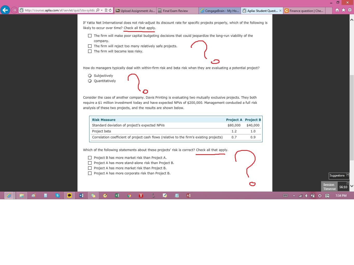 n 3) http:// syildiz C Bb pload Assignment: As Fin