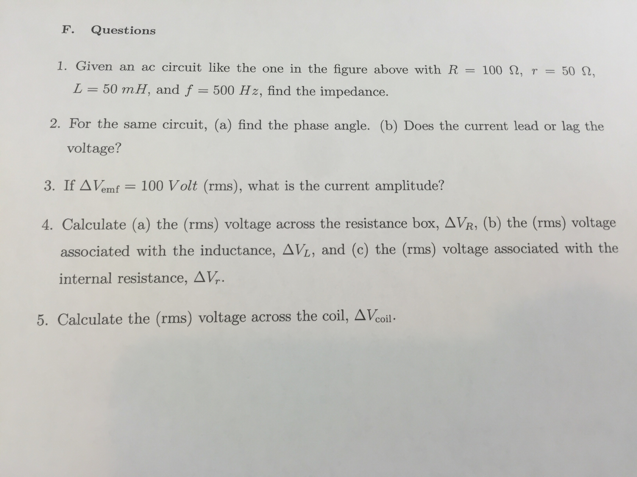 Solved: Please Answer The Following Questions Based On Ser