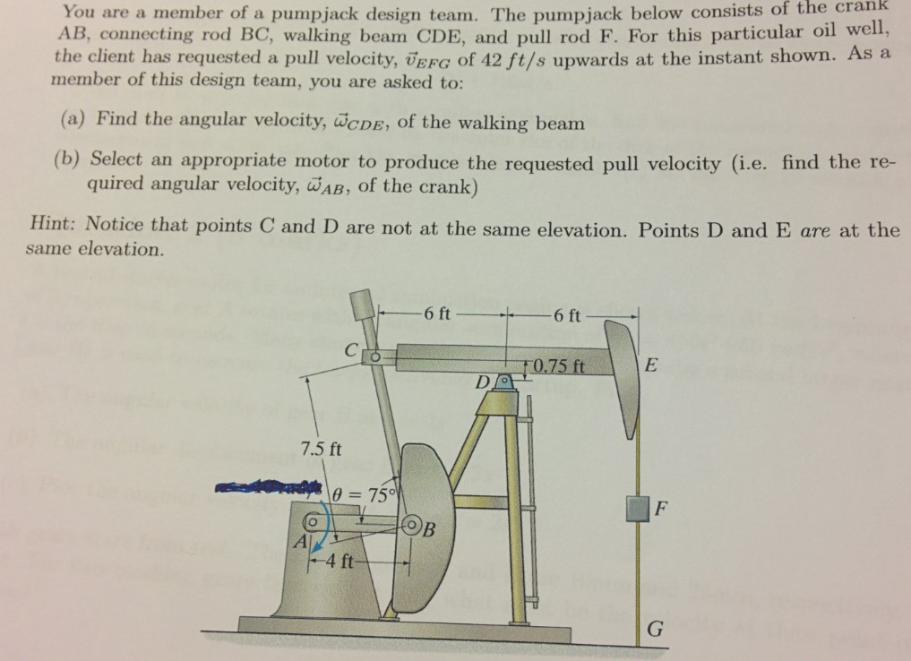 Mechanical Engineering Archive | January 26, 2017 | Chegg.com