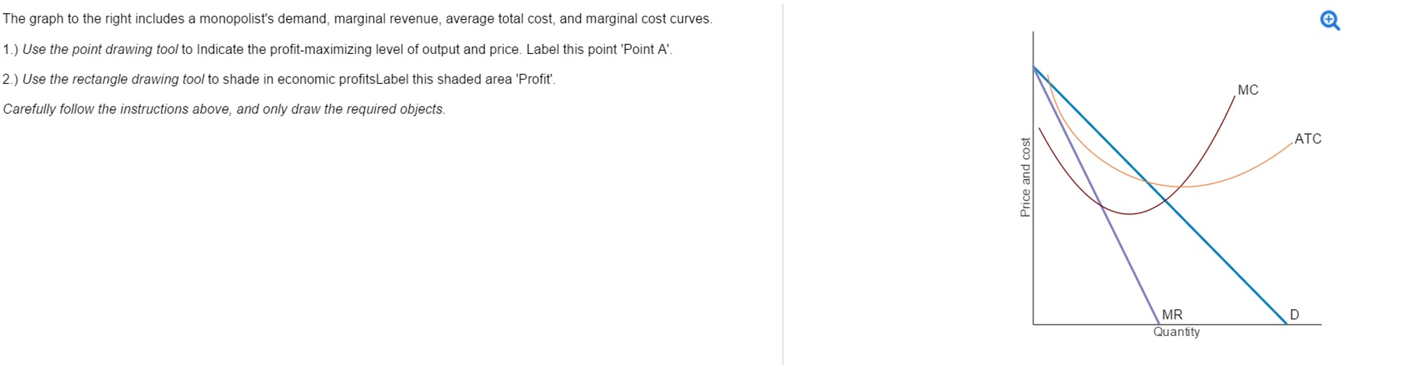 a study on opportunitytotal and marginal costs Definition: marginal cost is the additional cost incurred for the production of an additional unit of output what is the definition of marginal cost mc indicates the rate at which the total cost of a product changes as the production increases by one unit.