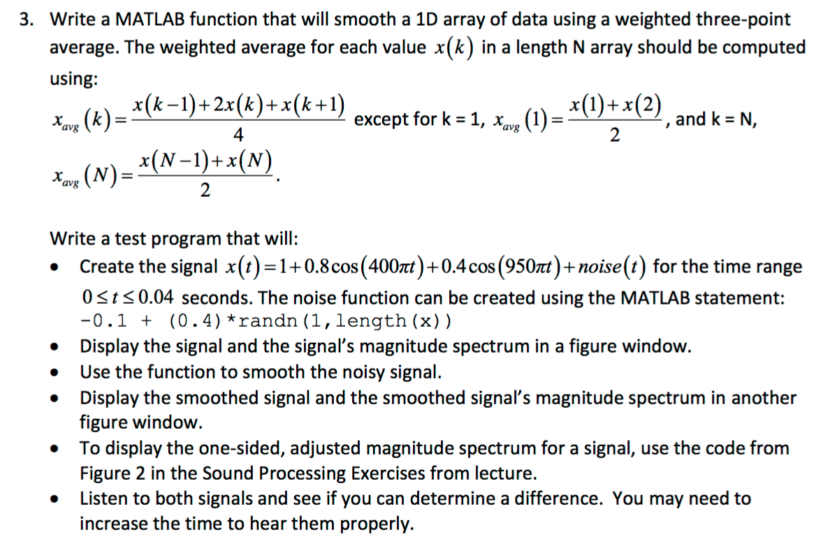 write help matlab Matlab cheat sheet some nifty commands clc clear command window clear clear system memory clear x clear x from memory commandwindow open/ select help/documentation for highlighted function f5 run code f9 are not overwritten ([]+1 = []) rows/columns are added without warning if you write in a.