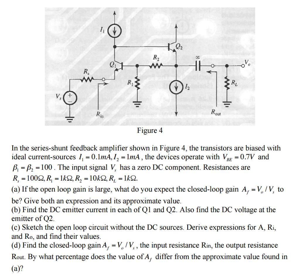 Rio Current Shunt Wiring Diagram Schema Diagrams Library Square D Trip Breaker Oc O Out