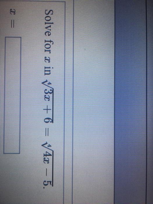 Algebra Archive   January 23, 2017   Chegg.com