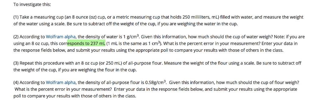 Solved Use The Information Below To Answer The Questions Chegg Com
