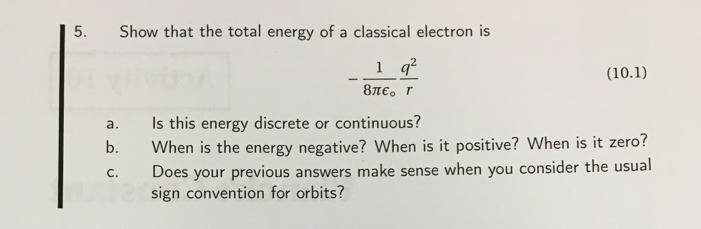 Lab manual mechanics 1st year mechanics lab manual array solved use your resources to help you answer these questi rh chegg com fandeluxe Choice Image