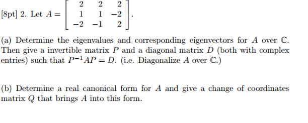 Advanced Math Archive | March 26, 2017 | Chegg.com