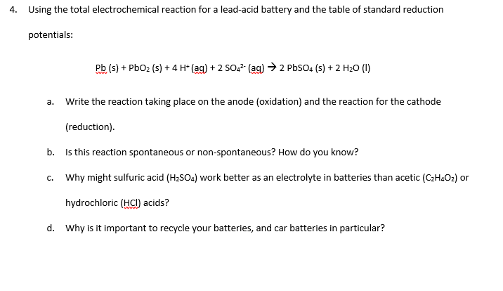 Chapter 3: Structure and Properties of Ionic and