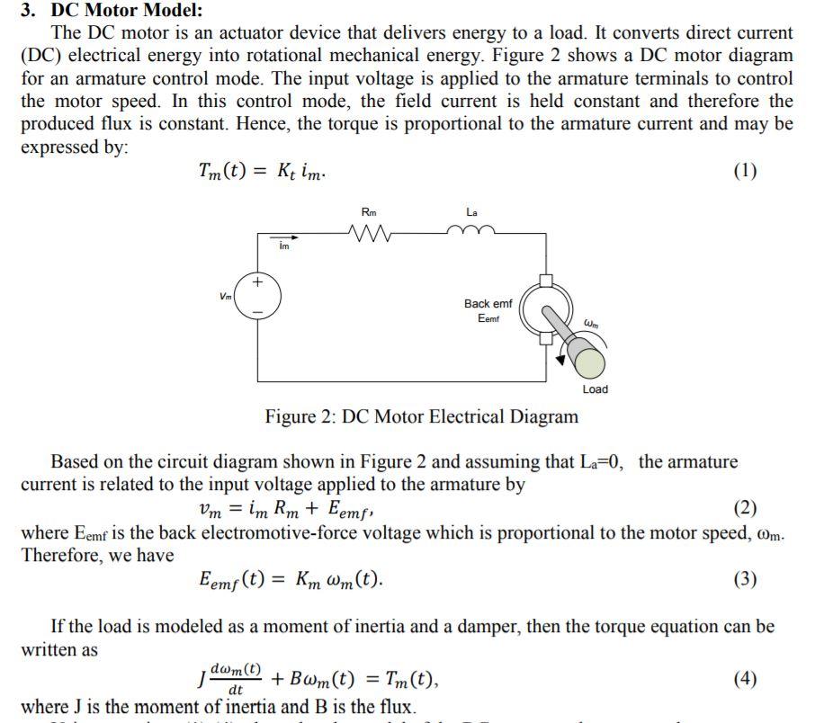 Te and tm modes homework help