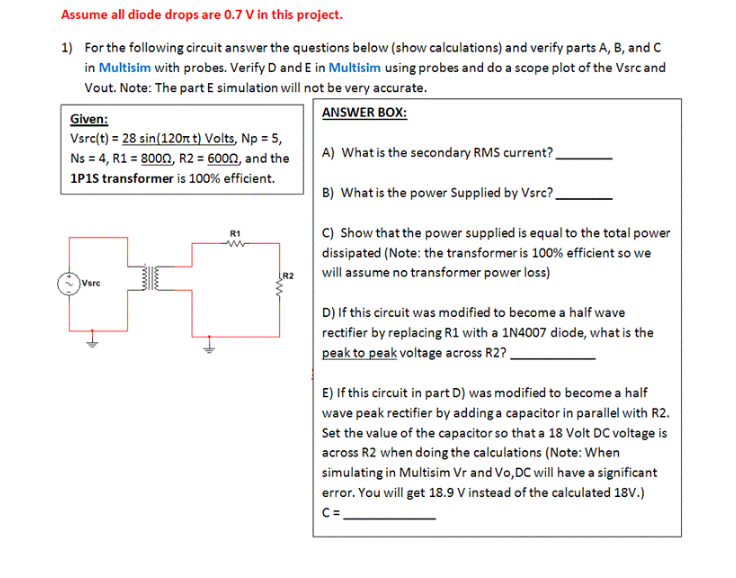 solved please take your time these questions pertain to rh chegg com