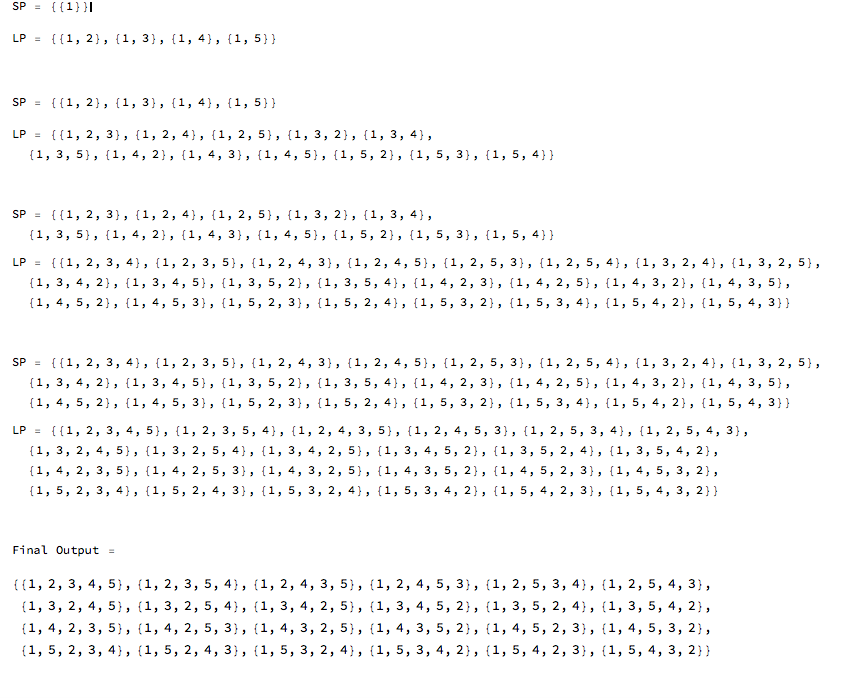 Use The Weights Above And Edit This Code So That I