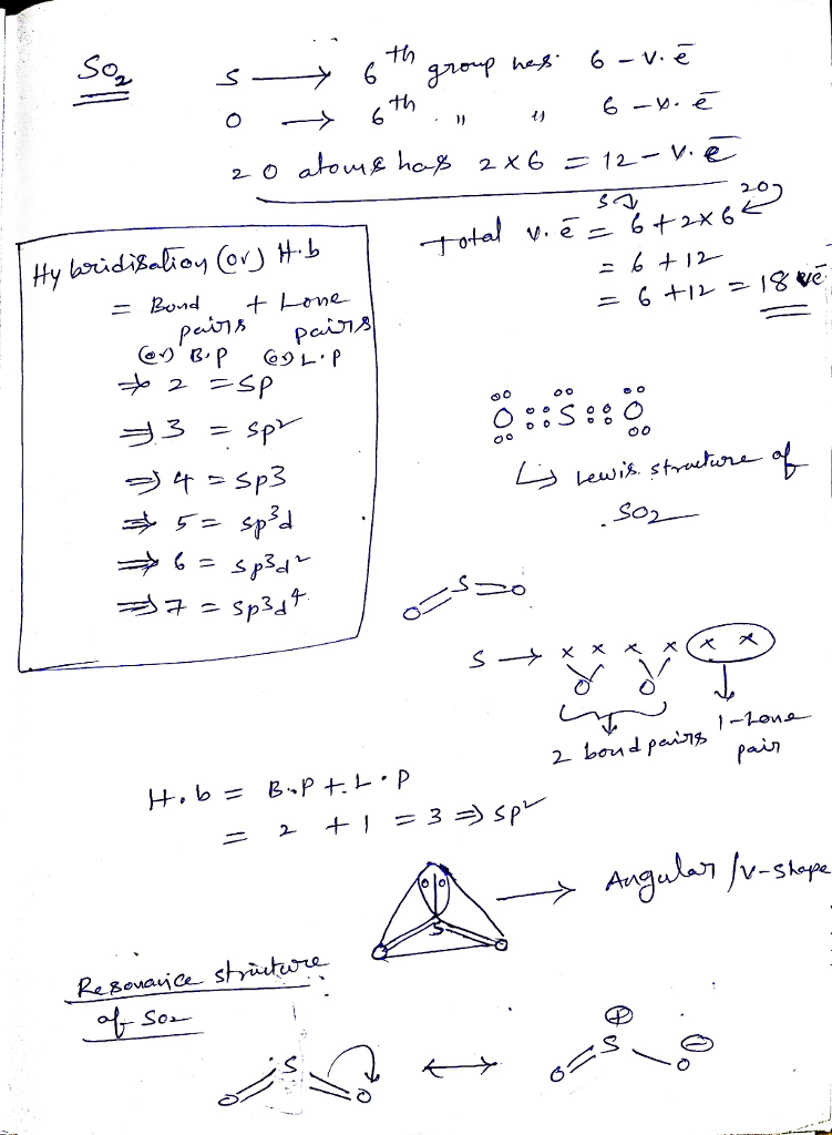Pi Bond Wiring Diagram Database Lp Diagram Dot Diagram Of C2h4
