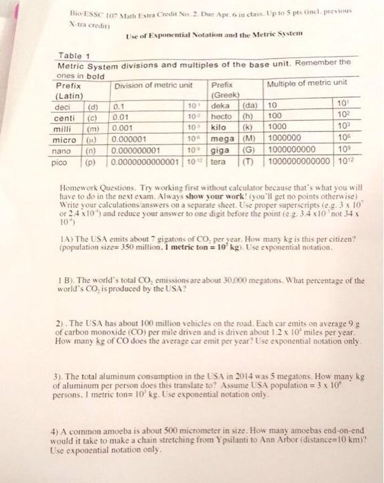 dissertation format sample law