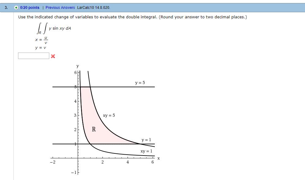mathway venn diagram