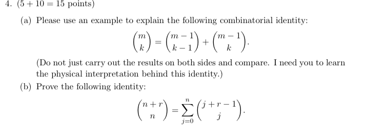Solved: Some Problems About Basic Probability  1  An NTHU
