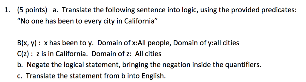 emphasizing the positive revise the following sentences to replace unflattering terms in italics wit In the 1970 report of the california constitution revision commission (proposed revision 3, part 1 (introduction) p 7) it is stated: between 1879 and 1964 our constitution was amended over 300 times.