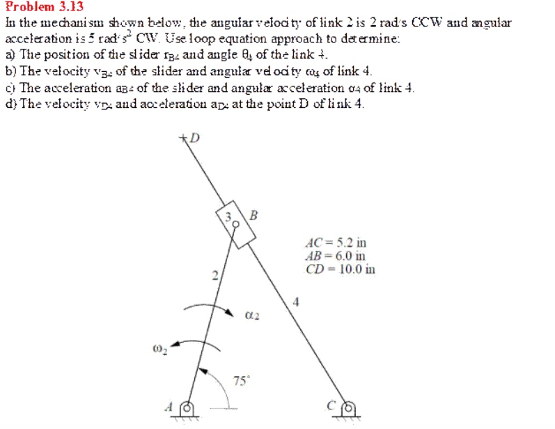 solved do not just copy the solution from the solution ma rh chegg com Centripetal Acceleration Unit for Acceleration