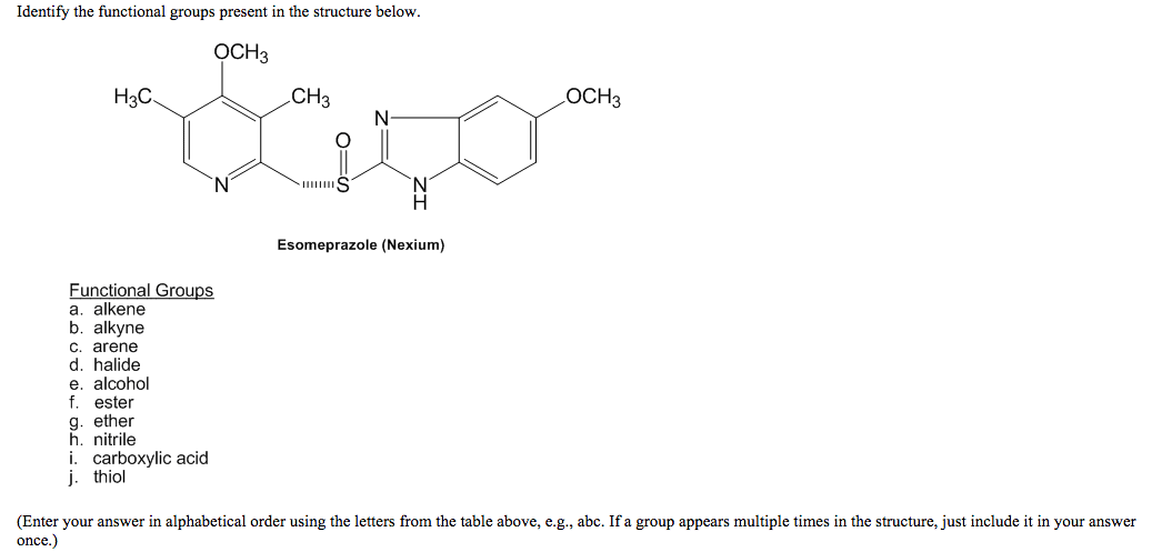 Used College Textbooks >> Solved: ORGANIC CHEMISTRY: Questions On Drawing And Naming... | Chegg.com