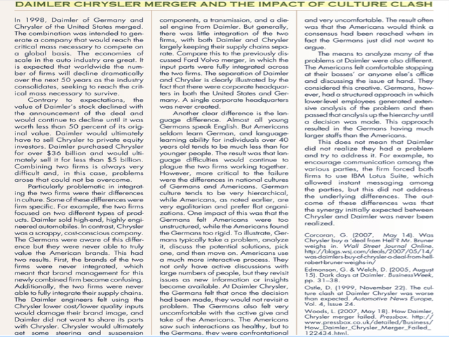 read the case huber v walmart stores inc in chapter 15 write a brief summary of the case and answer  Organisational change - free ebook download as pdf file (pdf), text file (txt) or read book online for free  organisational change:case study organisational change od assignment change management tesco case study  information must answer the questions that are being asked not only what is to happen, but also how, why, when, where.