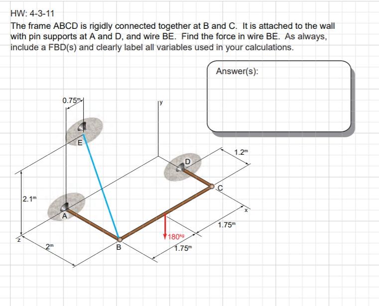 media%2Ff36%2Ff36334db 6328 4fc0 b887 590edf2c3cc0%2FphpNQCNJv cm hoist pendant wiring diagram gandul 45 77 79 119  at edmiracle.co