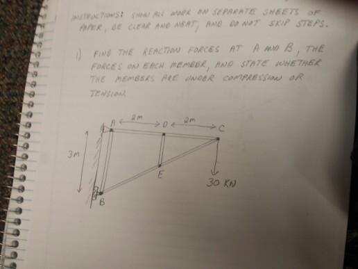 u pol clear 1 instructions