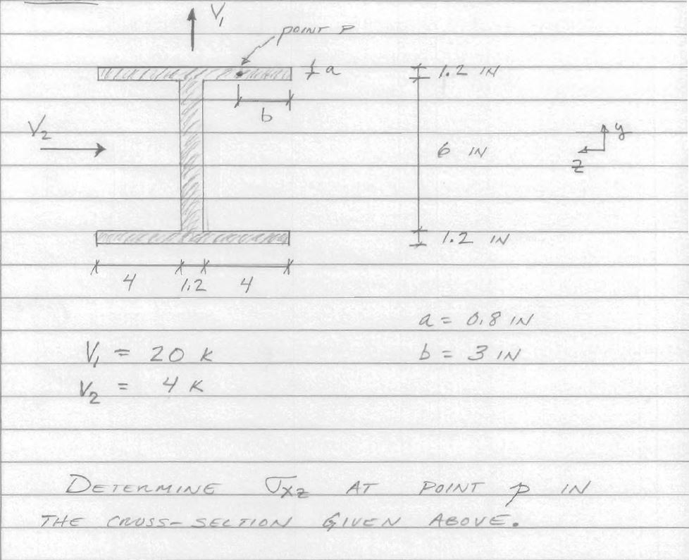 Mechanical Engineering Archive | November 28, 2016 | Chegg.com on application to rent california, application meaning in science, application error, application submitted, application for rental, application for employment, application service provider, application template, application cartoon, application insights, application to join motorcycle club, application database diagram, application clip art, application for scholarship sample, application in spanish, application approved, application to be my boyfriend, application to date my son, application to join a club, application trial,