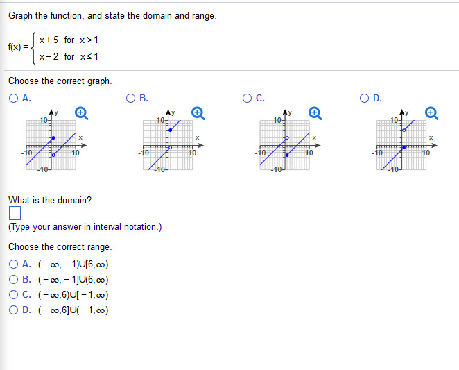Solved: Thanks For Your Help. I Really Just Want To Know H ... on