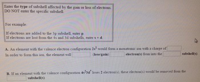 Chemistry Archive October 21 2014 Chegg Com